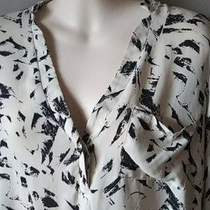 Lush Tops - Lush blouse